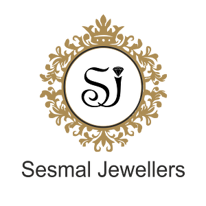 Sesmal Jewellers