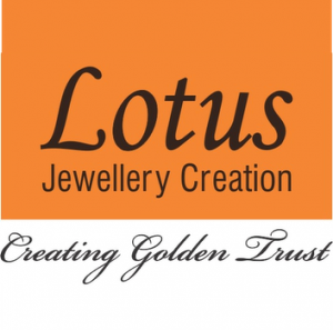 Lotus Jewellery Creation