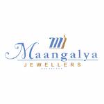 Maangalya Jewellers