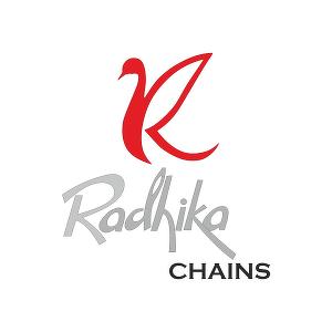 Radhika Chians