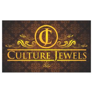 Culture Jewels
