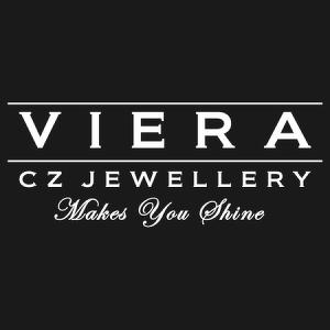 Viera CZ Jewellery LLP