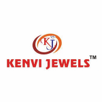 Kenvi Jewels Limited