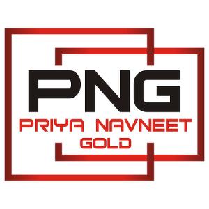 Priya Navneet Gold