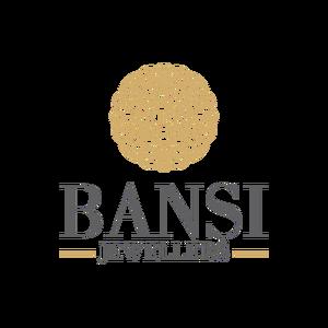 Bansi Jewellers