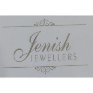 Jenish Jewellers