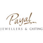 Payal Jewellers & Casting