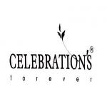 Celebration's