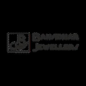 Bansidhar Jewellers
