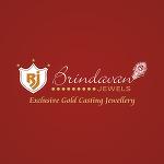 Brindavan Jewels