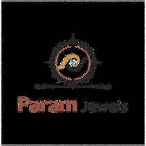 Param Jewels