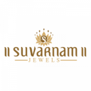 Suvarnam Jewels