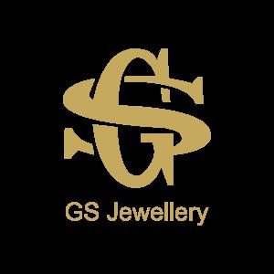 G.S. Jewellery