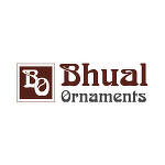 Bhual Ornaments