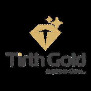 Tirth Gold