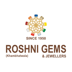 Roshni Gems and Jewellers