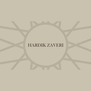 Hardik Zaveri Jewellers