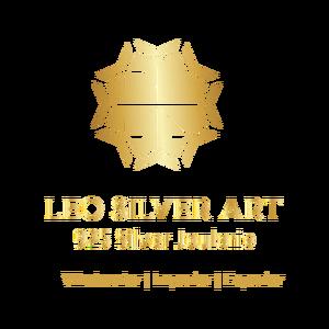 Leo Silver Art