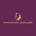 Kanakdhara Jewellers