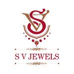 S V Jewels