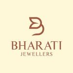 Bharati Jewellers