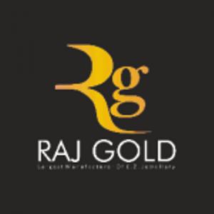 Raj Gold