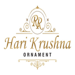 Harikrushna Ornament
