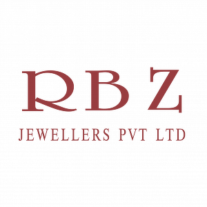 RBZ Jewellers Pvt. Ltd.