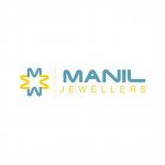 Manil Jewellers