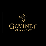 Govindji Ornaments