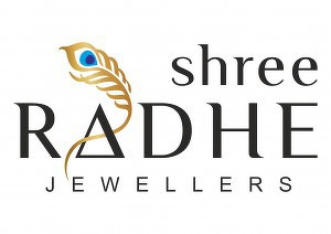 Shree Radhe Jewellers