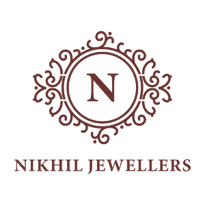 Nikhil Jewellers