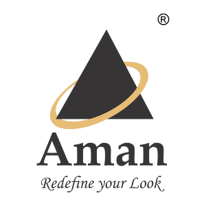 Aman Ornaments