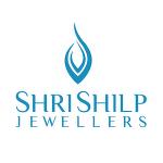 Shri Shilp Jewellers
