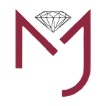 M. J. Jewels (Sundial Tradlink Pvt. Ltd.)
