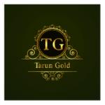 Tarun Gold