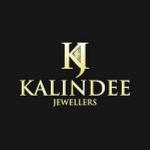 Kalindee Jewellers