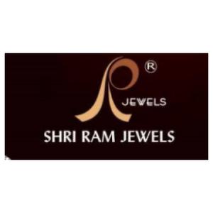Shri Ram Exports