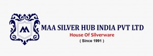 Maa Silver Hub India Pvt. Ltd.