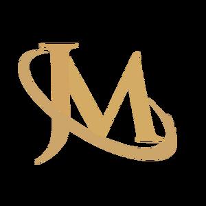 J. M. Jewellery