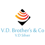 V. D. Brothers & Co.