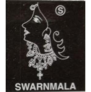 Swarnmala Jewellers