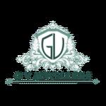 G. V. Jewellers