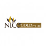 Nice Gold Pvt. Ltd.