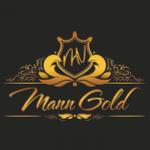 Mann Gold