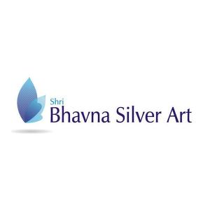 Shri Bhavna Silver Art