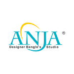 Anja Jewels Pvt. Ltd.