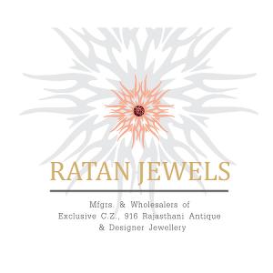 Ratan Jewels