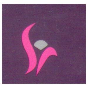 S. R. Jewels