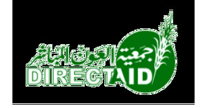 Direct Aid Society